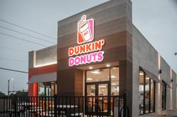 Dunkin-007