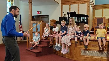 2021-07-18 Children's sermon (2).jpg