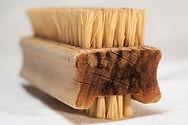 brush cleaning.jpg