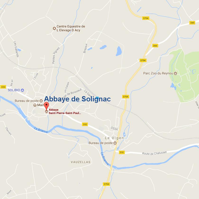 abbaye_solignac_plan