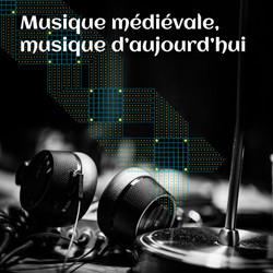 musique_conf_beatus_400