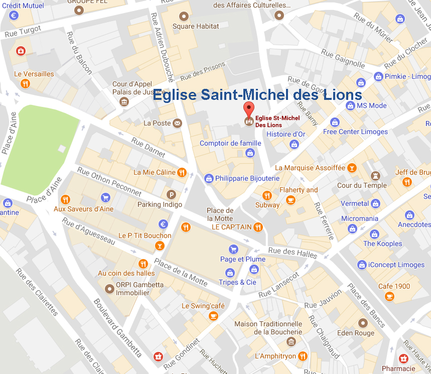 saint_michel_plan