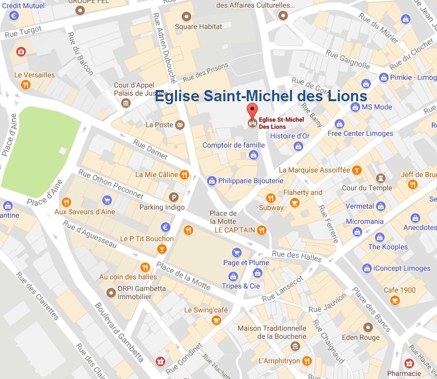 saint_michel_plan
