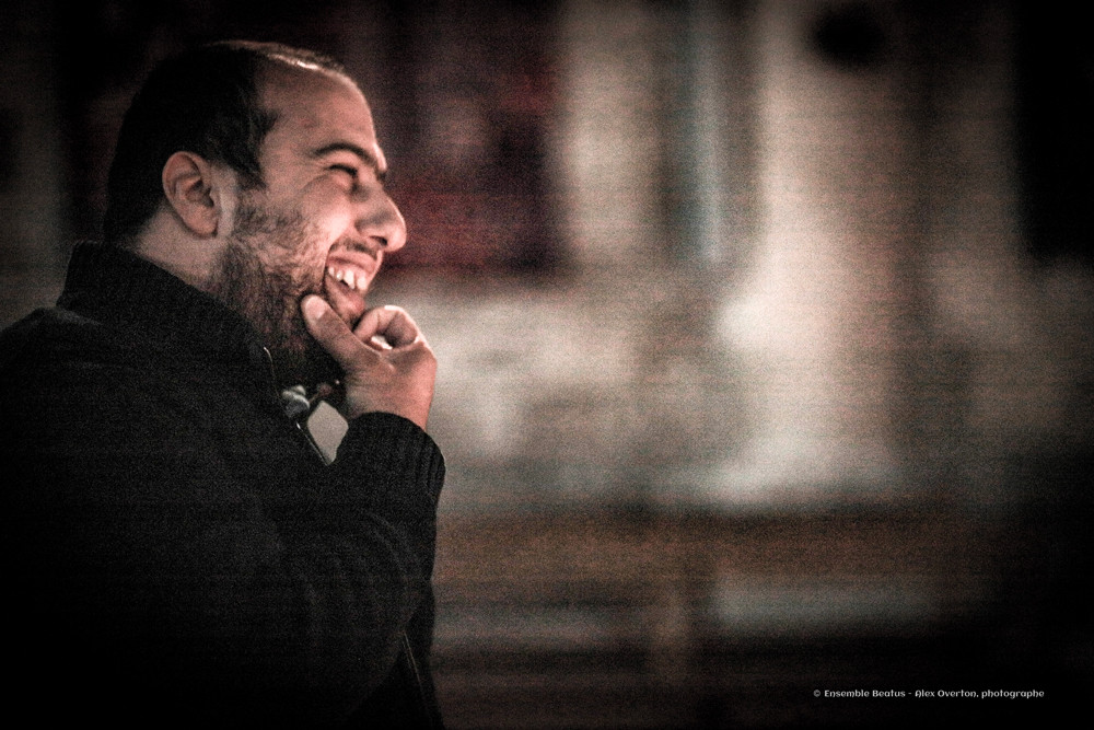 beatus_georges_c_abdallah
