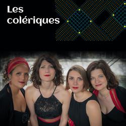 quatuor_meliades_400