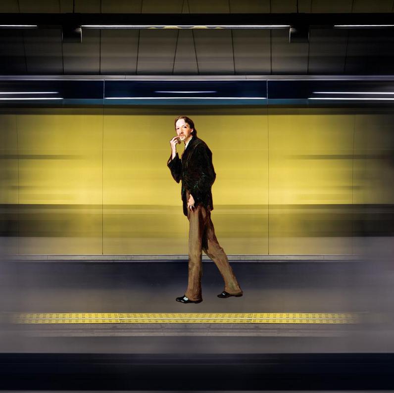 stevenson_metro3a_Douglas-Gimesy