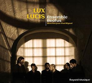 cover_luxlucis_beatus.jpg