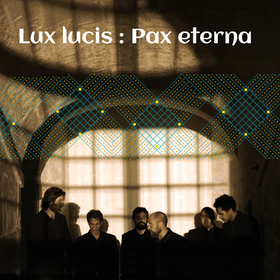 lux_lucis_400