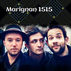 marignan_musica_400