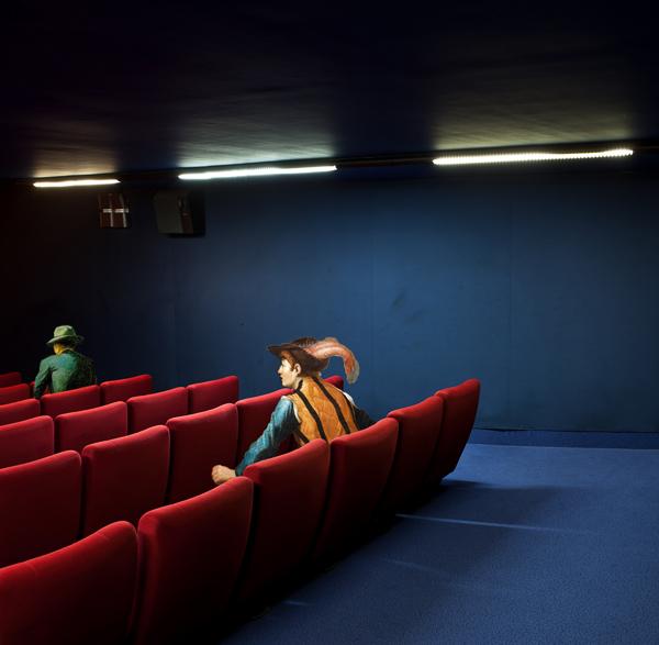 cine_concert_andrei_roublev_beatus