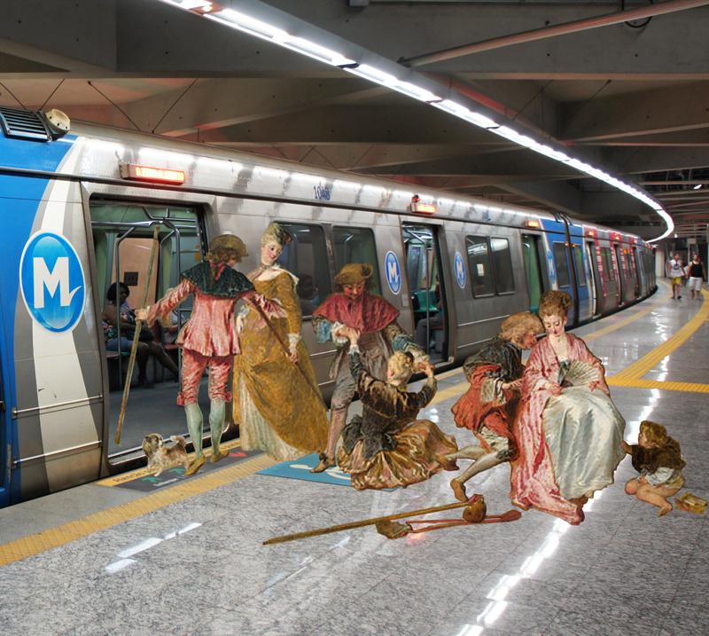 Metro_Rio_Ipanema_Osorio_watteau_embarquement-cythere