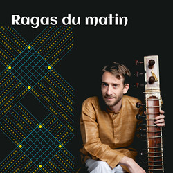 ragas_delaigue_400
