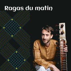 ragas_delaigue_400