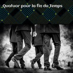 quatuorpourlafindutemps_beatus_400