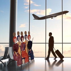 aeroport_beatus-liebana2as