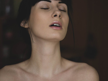 Truth about Tantra and Sacred Sexuality