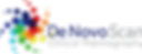 DeNovoScan_100_94_0_34_72dpi.png