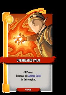 CardBase_overheatedPalm.png