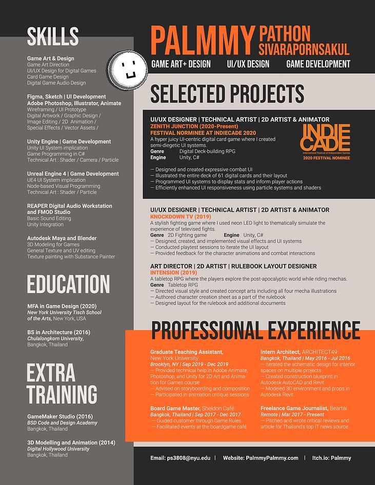 Resume(6.8.2021)_website.png
