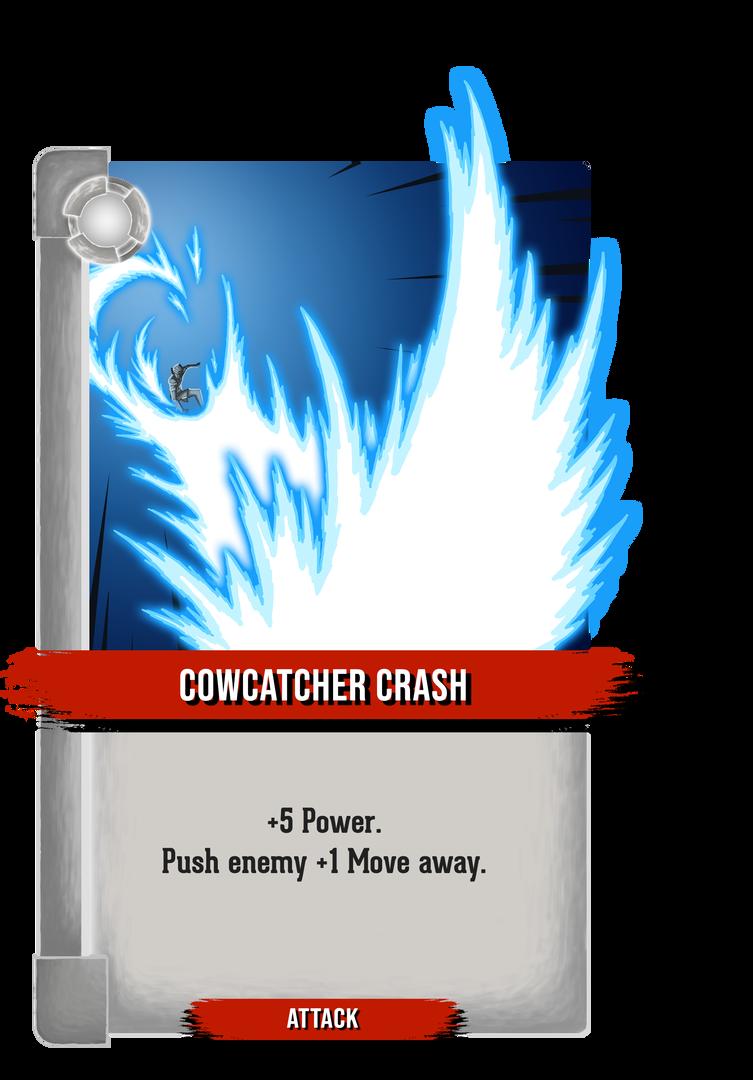 CardBase_CowCatcher.png