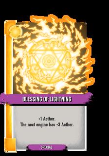 CardBase_BlessingOfLightning.png