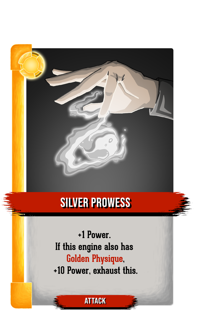 CardBase_SilverProwness.png