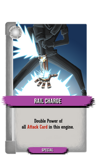 CardBase_railCharge.png