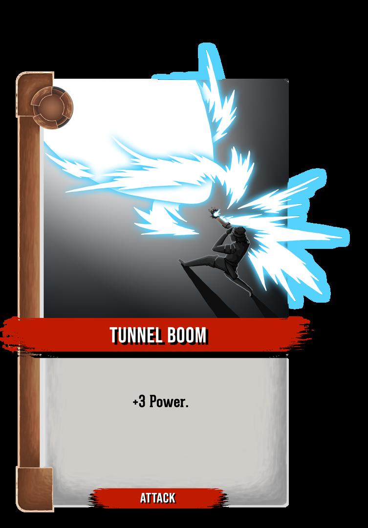 CardBase_TunnelBoom.png