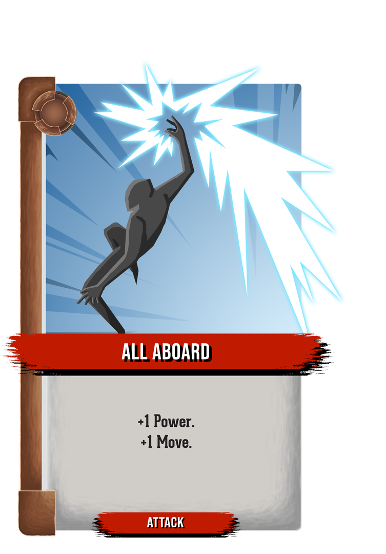 CardBase_AllAbroad.png