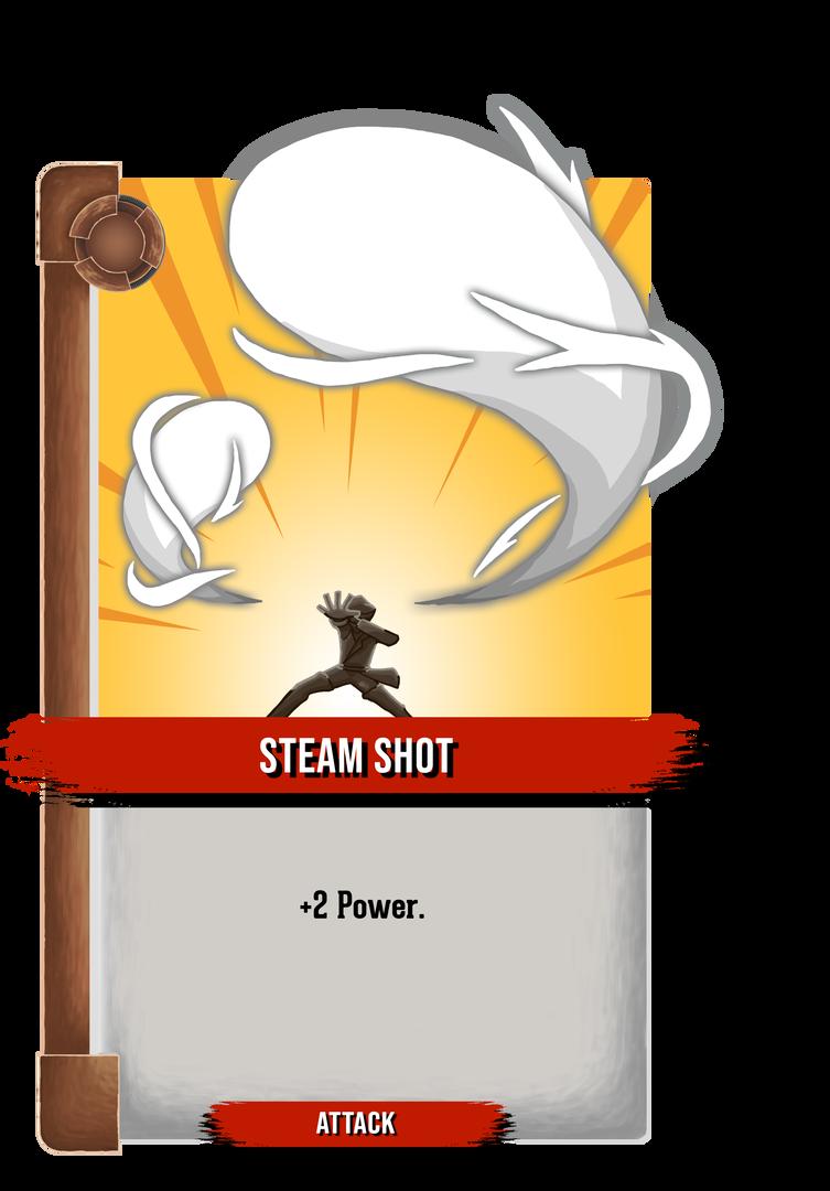 CardBase_SteamShots.png