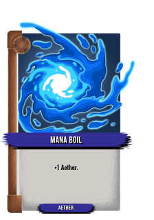 CardBase_Manaboil.png