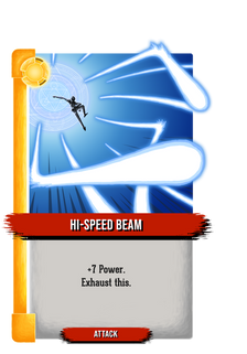 CardBase_HighSpeedBeam.png