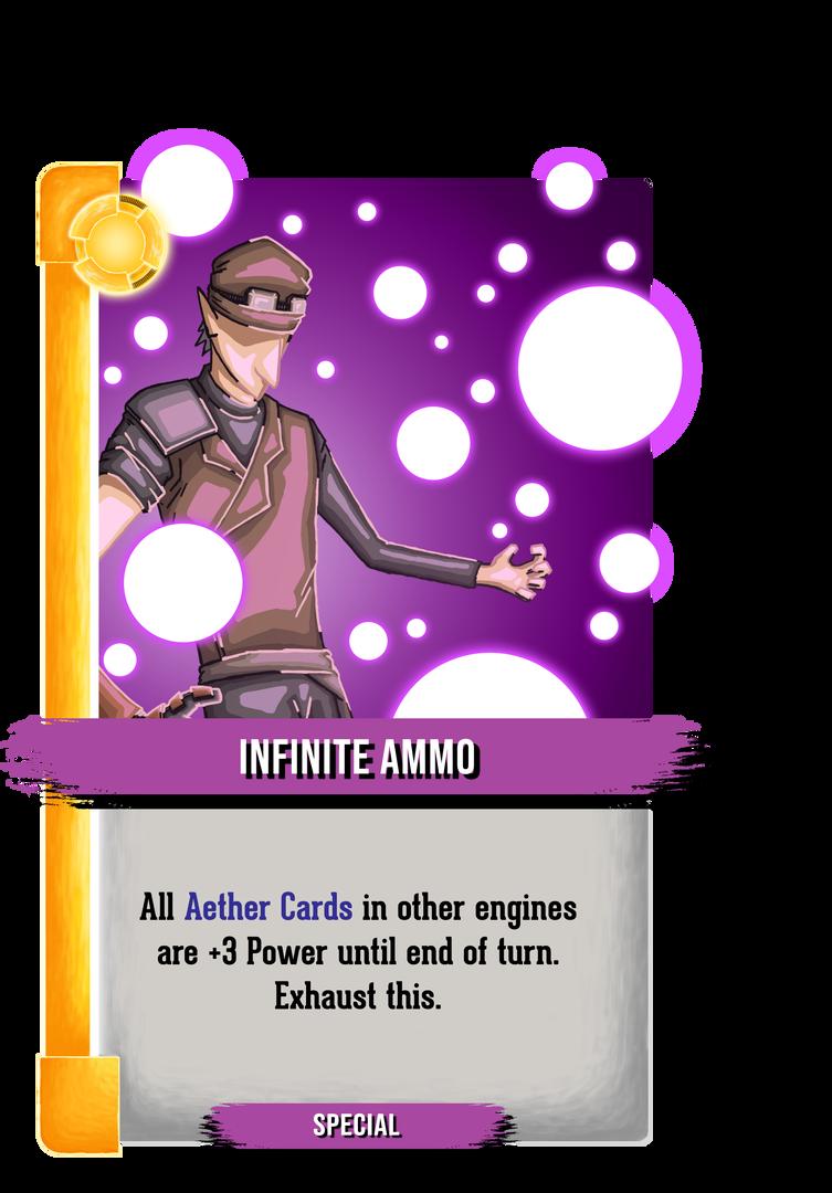 CardBase_InfiniteAmmo.png
