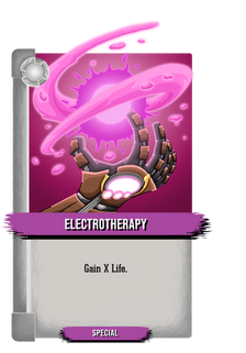 CardBase_Electrotherapy.png