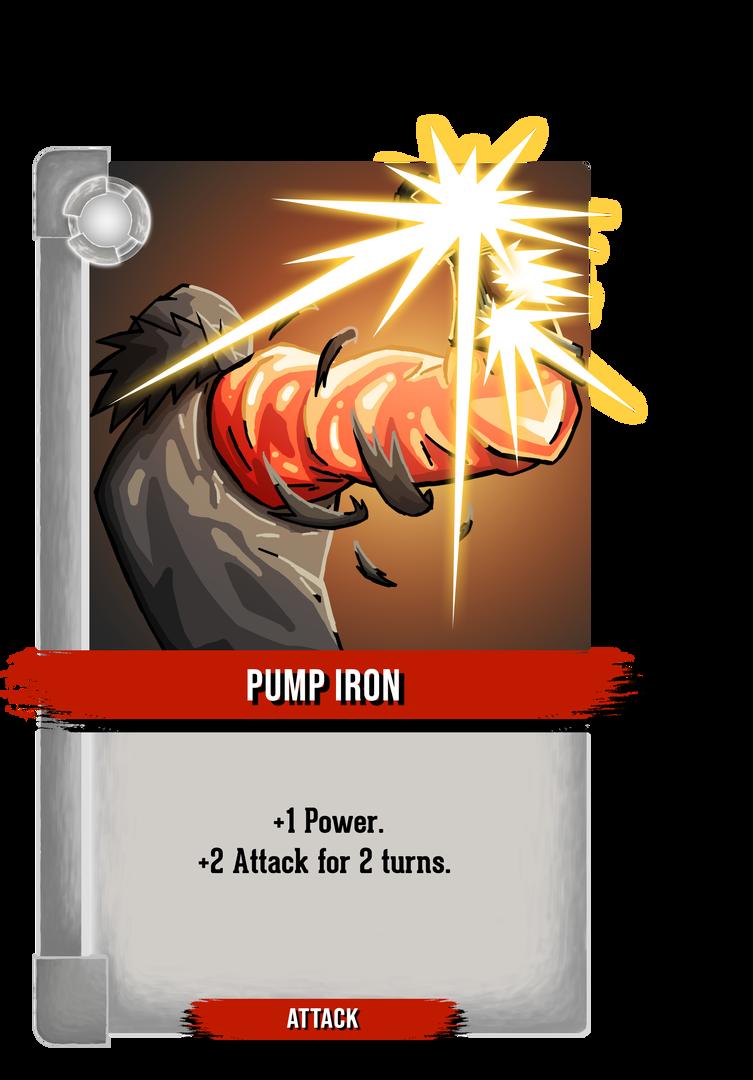 CardBase_pumpIron.png