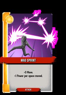 CardBase_MagSprint.png