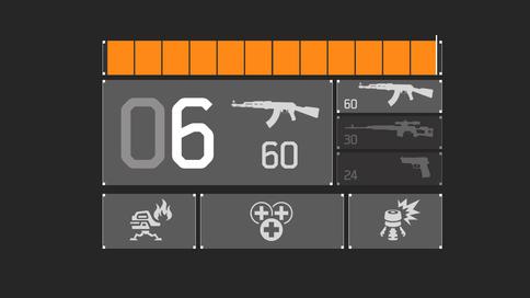 Draft_Gun.png