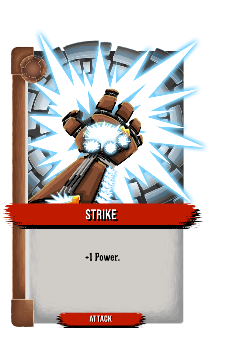 CardBase_Strike.png