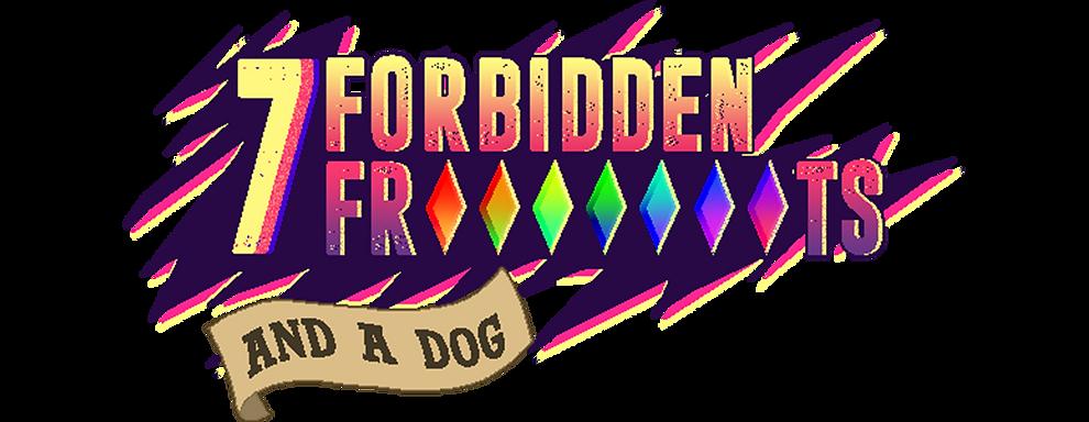 dog_logo.png