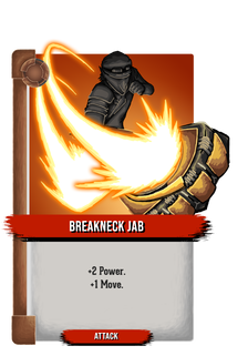 CardBase_BreakNeckJab.png