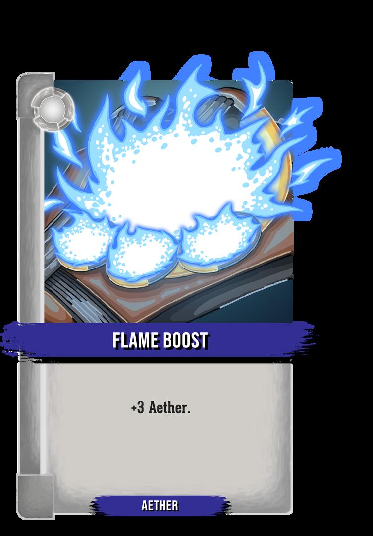 CardBase_FlameBoost.png