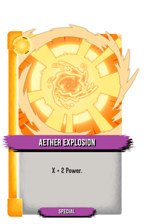 CardBase_AetherExplosion.png