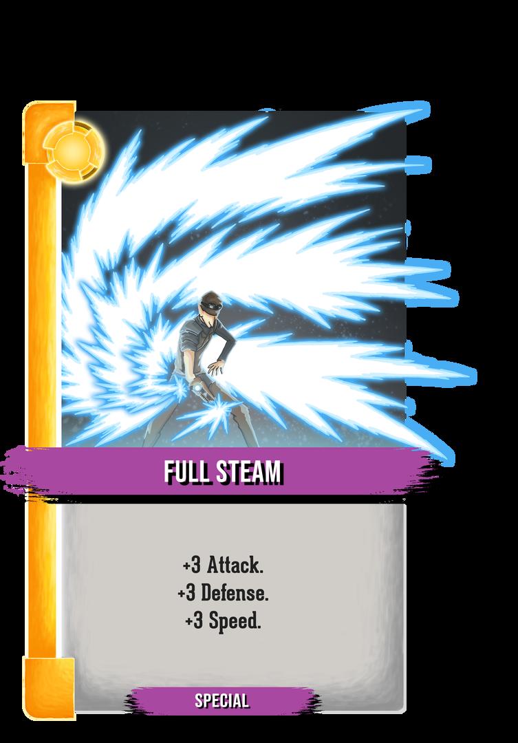 CardBase_FullSteam.png