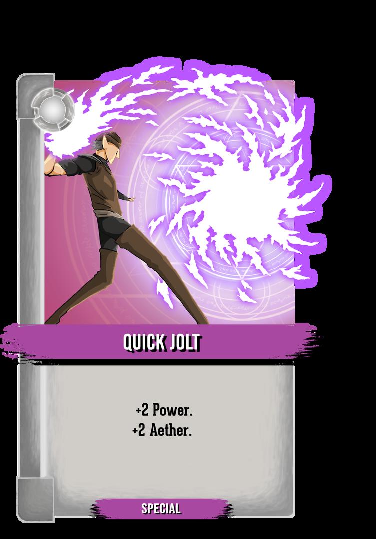 CardBase_QuickJolt.png