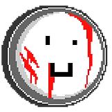 icon'.png