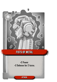 CardBase_FistOfMetal.png