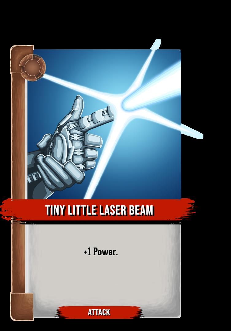 CardBase_TinyLittleLaser.png