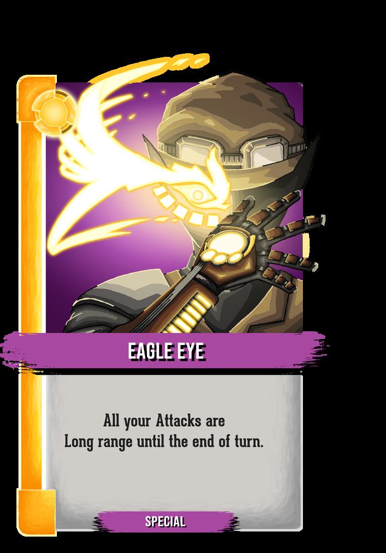 CardBase_EagleEye.png
