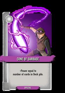 CardBase_ConeofGarbage.png