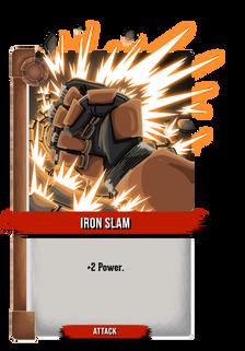 CardBase_IronSlam.png